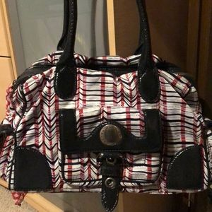 Mar by Marc Jacobs handbag